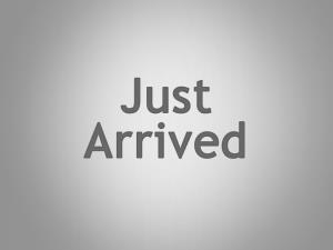 2017 MERCEDES-AMG GLE 4D COUPE 43 4MATIC 292 MY17