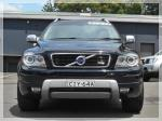 2012 VOLVO XC90 4D WAGON D5 R-DESIGN MY12