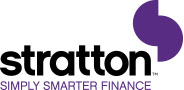 stratton - Simply Smarter Finance
